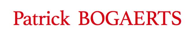Patrick Bogaerts China